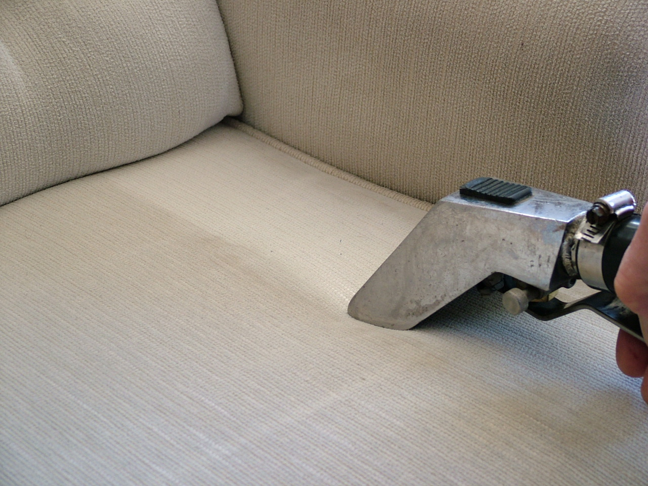 Upholstery Steam Carpet Cleaning Long Island Upholstery Cleaning Rug Cleaning Stain Removal