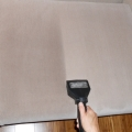 upholstery-cleaning-long-island1