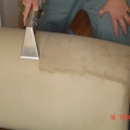 upholstery-cleaning-Nassau