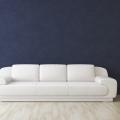 upholstery-cleaningnassau
